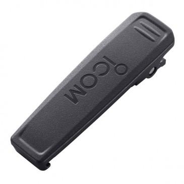 Clip ceinture ICOM MB-133