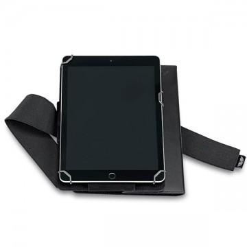 Planchette rotative ASA pour iPad Mini
