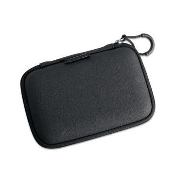 Housse de protection haut de gamme pour Garmin GPS aera