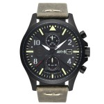 Montre Avi8 Hawker Hurricane Bulman édition - AV-4068-03