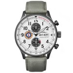 Montre Avi8 Hawker Hurricane - AV-4011-0B