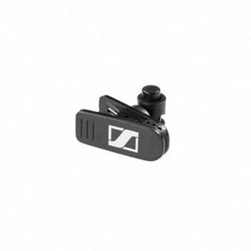 Clip câble Sennheiser
