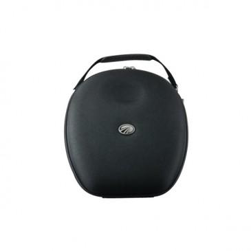 Sacoche de transport pour casque Lightspeed Zulu