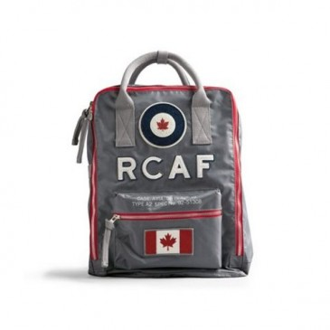 Sac à dos Red Canoe RCAF