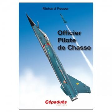 Officier Pilote de Chasse
