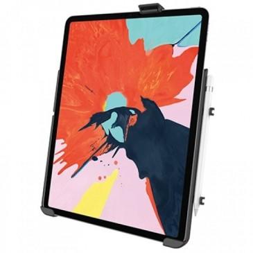 Berceau spécifique iPad Pro 12,9 (3-4)