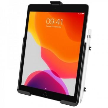 Berceau spécifique iPad 7 Ram Mount