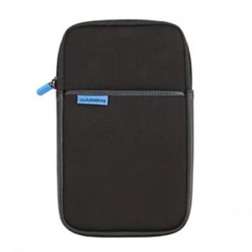 Sacoche Garmin pour GPS 7 pouces