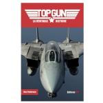 Top Gun : La véritable histoire