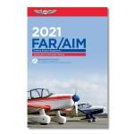 FAR/AIM 2020