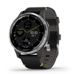 Montre GPS Garmin D2 Air