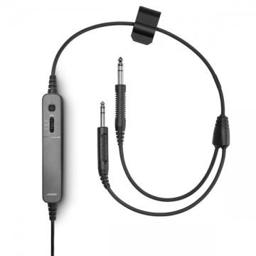 Câble Bose Proflight serie 2 - double jack