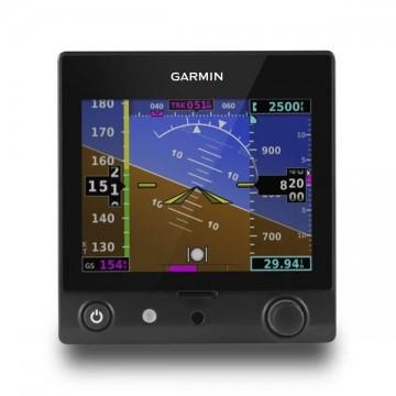 PFD Garmin G5 - aviation certifiée