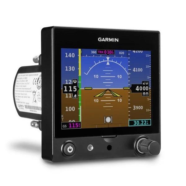 Intrument de vol primaire Garmin G5 PFD