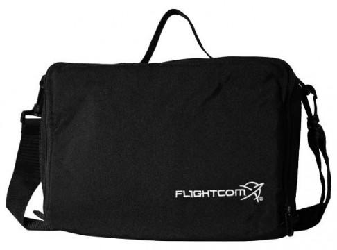 Sacoche Flightcom