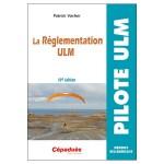 La réglementation ULM 10e éd
