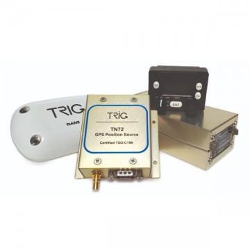 Bundle ADS-B Out Trig TT22/TN72