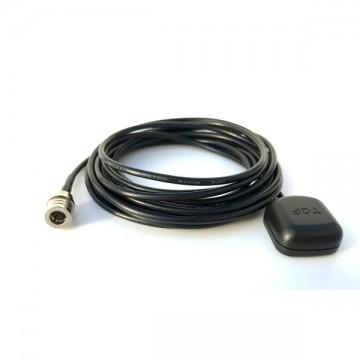 Antenne GPS Trig TA50