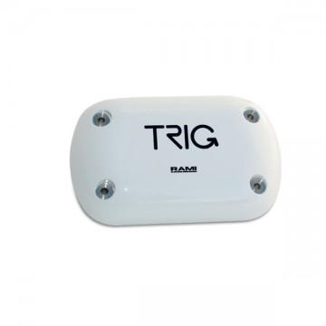 Antenne GPS Trig TA70