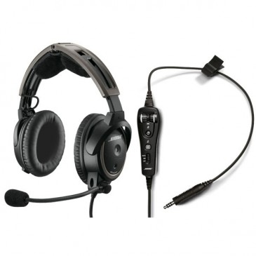 Bose A20 ANR - U174 | Bluetooth