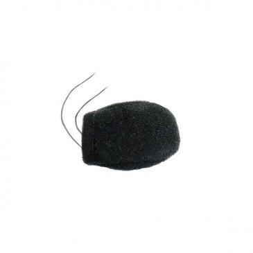 Bonnette micro David Clark M-1 - 18434G-02