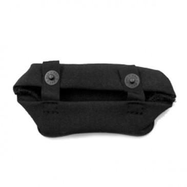 Protection pour coussinet de casque David Clark - 18981G-01