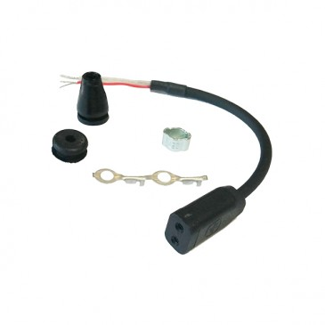 Kit de raccord micro David Clark - 10405G-05