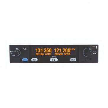 Radio VHF Trig TY96