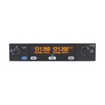 Radio VHF Trig TY97
