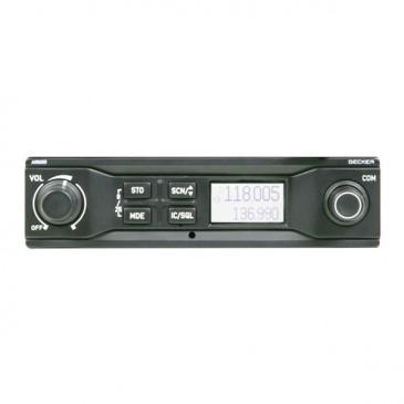Radio VHF Becker AR6203