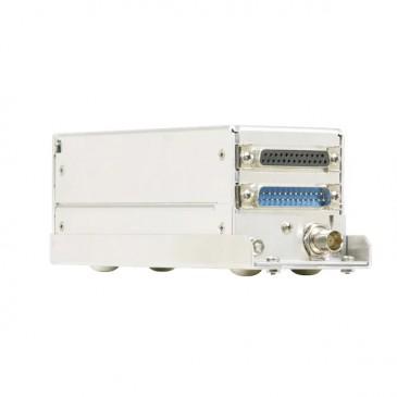 Module Radio VHF déporté Becker RT6201