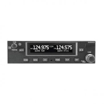 Radio VHF Garmin GTR225A - 10 W