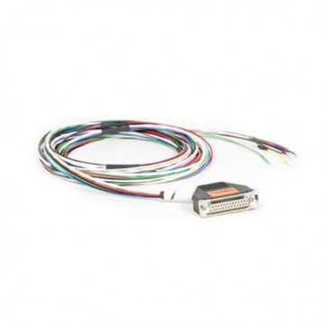 Harnais de câble pour Becker AR6201 et AR6203