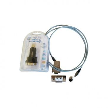 Câble de donnée ATR833/PC Funke