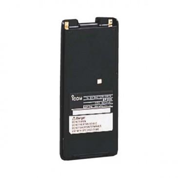 Batterie Icom BP-210N  NI-MH 7,2 V 1500 mAh