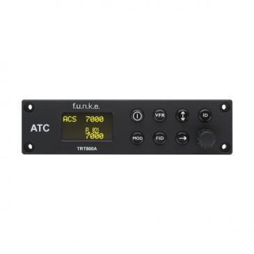 Transpondeur Funke TRT800A mode S