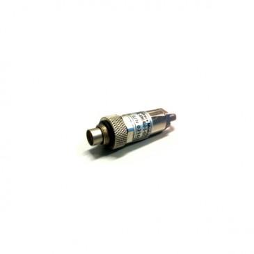 module d'adresse Becker AM 6400-1-(01)