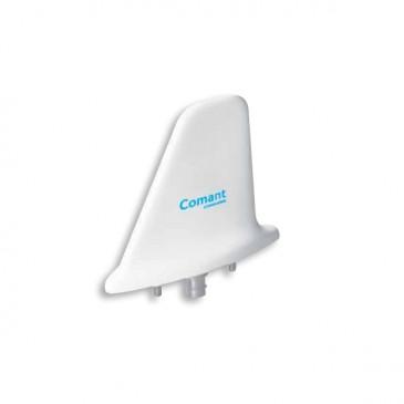 Antenne Transpondeur / Dme Comant CI-105-16