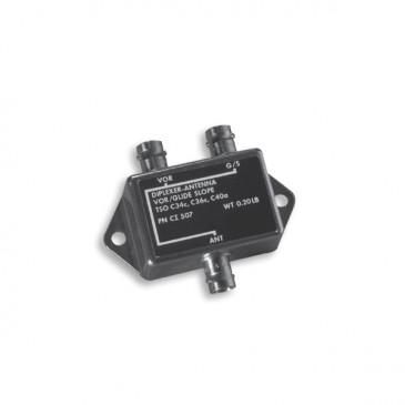 Coupleur d'antenne Comant CI-507