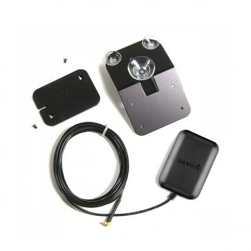 Antenne GPS déportée Low-profile Garmin