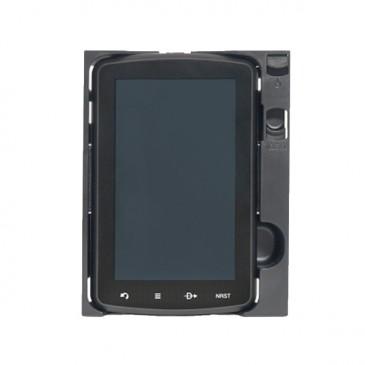 Support AirGizmos GPS Garmin Aera 795/796