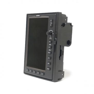 Support AirGizmos GPS Garmin GPSMAP 695