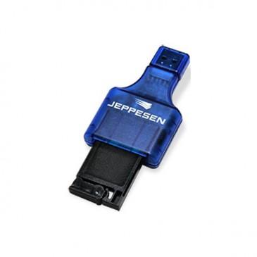 Adaptateur USB Skybound G2 Jeppesen