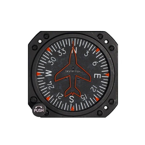 Directionnel Sigma-Tek 4000B-30