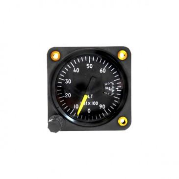 Altimètre ALTN10MBF-2