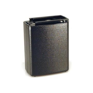 Batterie Icom CM-ATIC166MB  NI-MH 12V 850mAh