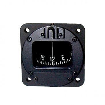 Compas Falcon Gauge MCPN-2 non Certifié