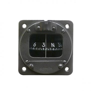 Compas Airpath C2300 certifié