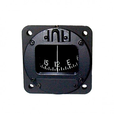 Compas Falcon Gauge MCPN-2L non Certifié