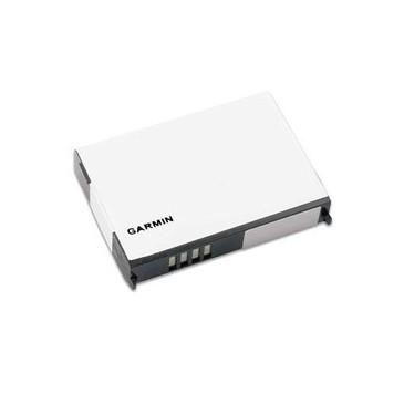 Batterie Lithium-ion pour GPS série AERA 500